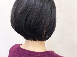 【初心者でも大丈夫】市販の白髪染めでよく染めたい!